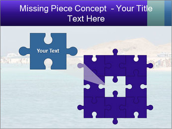 0000075266 PowerPoint Templates - Slide 45