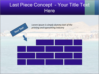 0000075266 PowerPoint Templates - Slide 46