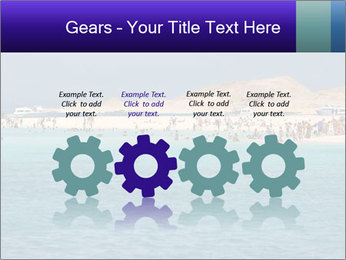 0000075266 PowerPoint Templates - Slide 48