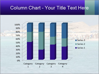 0000075266 PowerPoint Templates - Slide 50