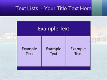 0000075266 PowerPoint Templates - Slide 59