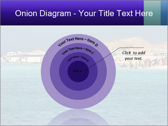 0000075266 PowerPoint Templates - Slide 61