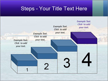 0000075266 PowerPoint Templates - Slide 64