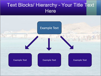 0000075266 PowerPoint Templates - Slide 69