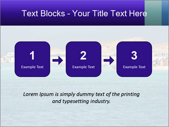 0000075266 PowerPoint Template - Slide 71