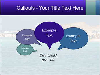 0000075266 PowerPoint Templates - Slide 73