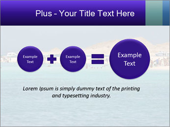 0000075266 PowerPoint Templates - Slide 75