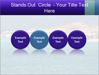 0000075266 PowerPoint Template - Slide 76