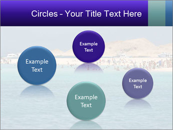 0000075266 PowerPoint Templates - Slide 77
