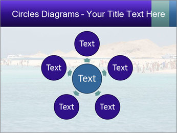 0000075266 PowerPoint Templates - Slide 78