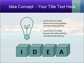 0000075266 PowerPoint Template - Slide 80