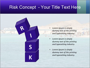0000075266 PowerPoint Template - Slide 81