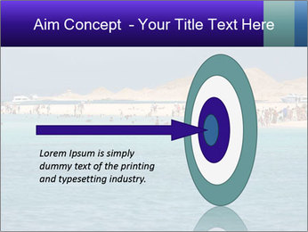 0000075266 PowerPoint Template - Slide 83