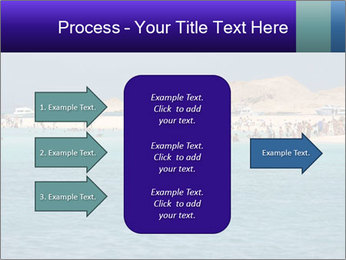 0000075266 PowerPoint Templates - Slide 85