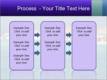 0000075266 PowerPoint Templates - Slide 86
