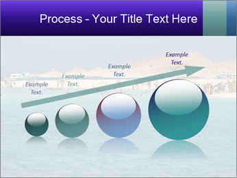 0000075266 PowerPoint Templates - Slide 87
