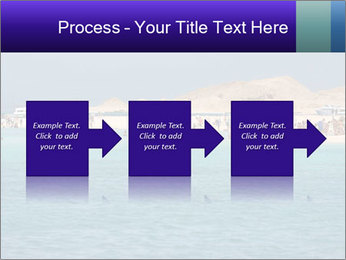 0000075266 PowerPoint Templates - Slide 88