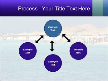 0000075266 PowerPoint Templates - Slide 91