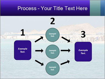 0000075266 PowerPoint Templates - Slide 92