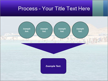 0000075266 PowerPoint Templates - Slide 93