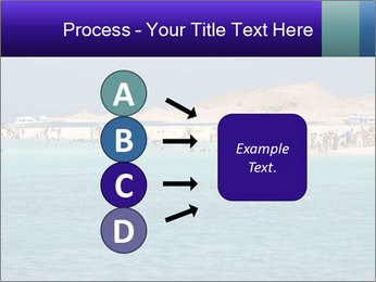 0000075266 PowerPoint Templates - Slide 94