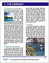 0000075266 Word Template - Page 3
