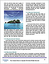 0000075266 Word Template - Page 4