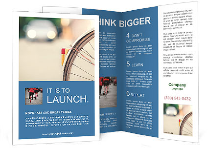 0000075267 Brochure Templates