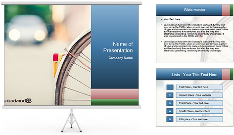 0000075267 PowerPoint Template