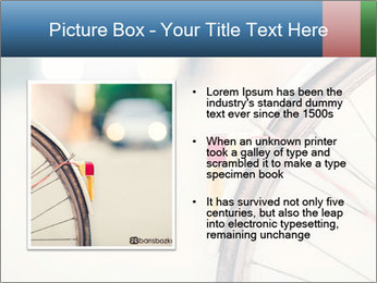 0000075267 PowerPoint Template - Slide 13