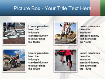 0000075267 PowerPoint Template - Slide 14