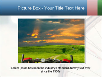 0000075267 PowerPoint Template - Slide 15