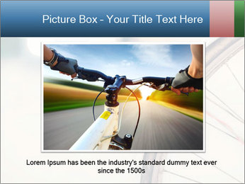 0000075267 PowerPoint Template - Slide 16