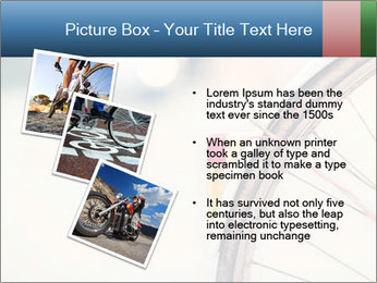 0000075267 PowerPoint Template - Slide 17