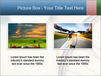 0000075267 PowerPoint Template - Slide 18