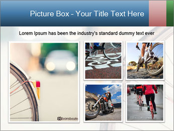 0000075267 PowerPoint Template - Slide 19
