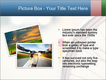 0000075267 PowerPoint Template - Slide 20