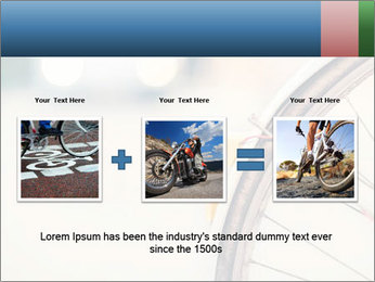 0000075267 PowerPoint Template - Slide 22