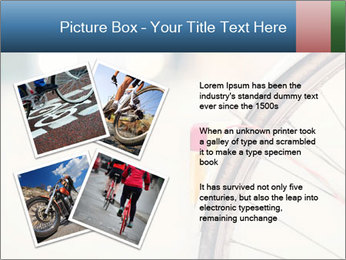 0000075267 PowerPoint Template - Slide 23