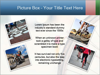 0000075267 PowerPoint Template - Slide 24