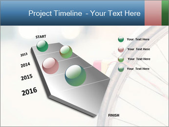 0000075267 PowerPoint Template - Slide 26