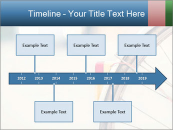 0000075267 PowerPoint Template - Slide 28
