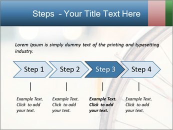 0000075267 PowerPoint Template - Slide 4