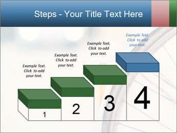 0000075267 PowerPoint Template - Slide 64