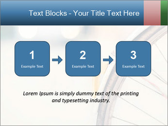0000075267 PowerPoint Template - Slide 71