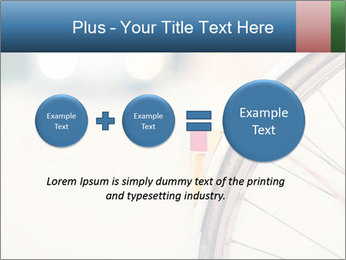 0000075267 PowerPoint Template - Slide 75