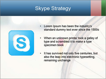 0000075267 PowerPoint Template - Slide 8