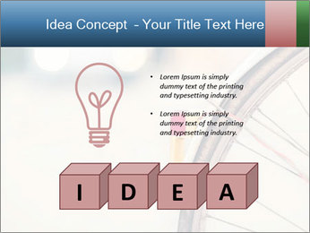 0000075267 PowerPoint Template - Slide 80
