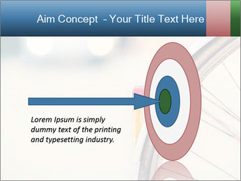 0000075267 PowerPoint Template - Slide 83