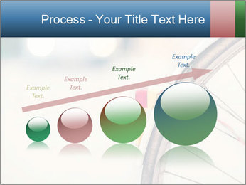 0000075267 PowerPoint Template - Slide 87